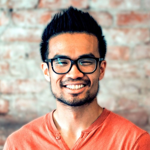 Oscar H's avatar
