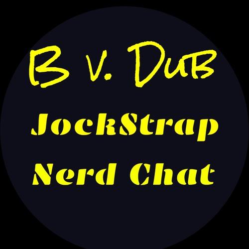 B v. Dub's avatar