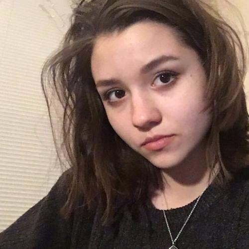 Vikki Grzyb's avatar