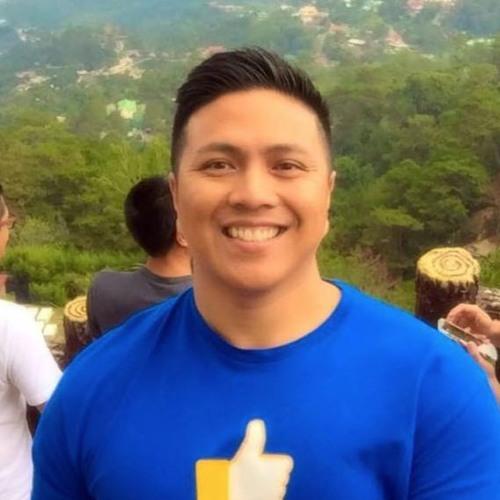 Edwin C Laranang Jr's avatar