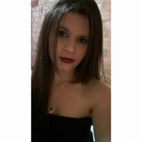 Beltramy Elizabeth's avatar