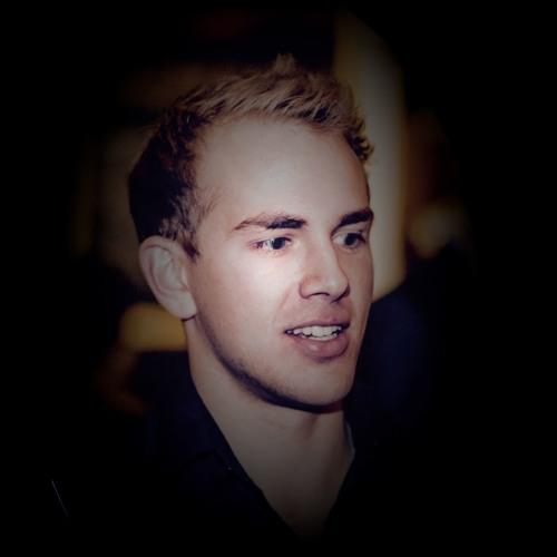 Devin Finzer's avatar