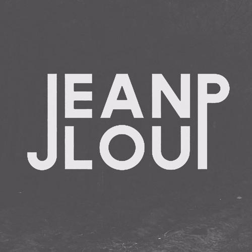 Jean Loup's avatar