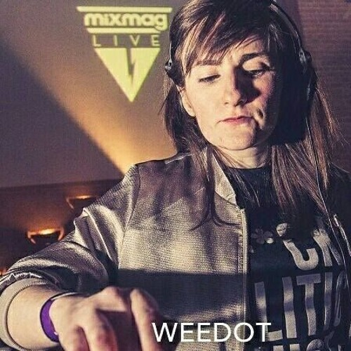 WeeDot.'s avatar