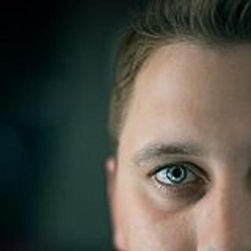 Axel Reaute's avatar