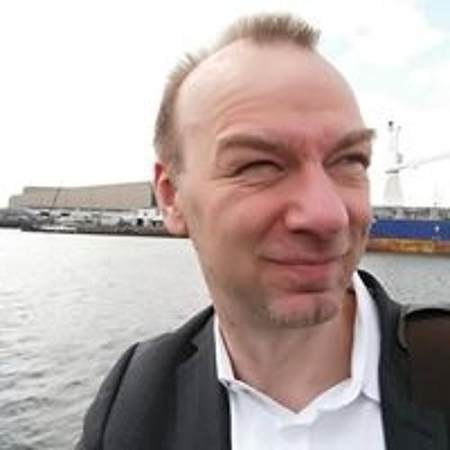 Torsten Schulz's avatar