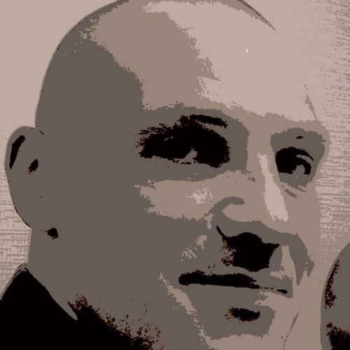 Sergiy Todorenko's avatar