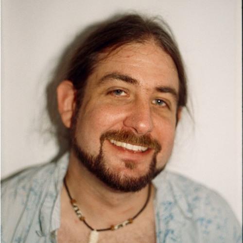 Chris Albery-Jones's avatar