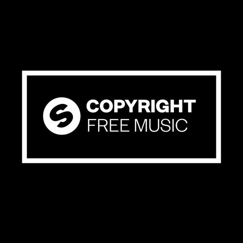 Spinnin' Copyright Free Music's avatar