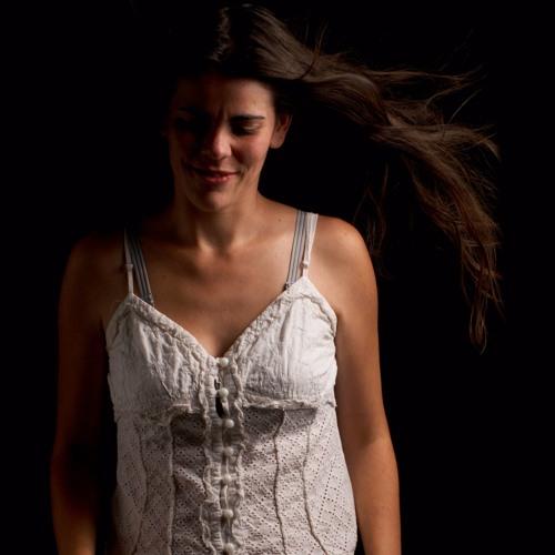 Gáspár Antónia Kamilla's avatar