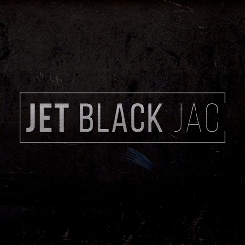 Jet Black Jac's avatar