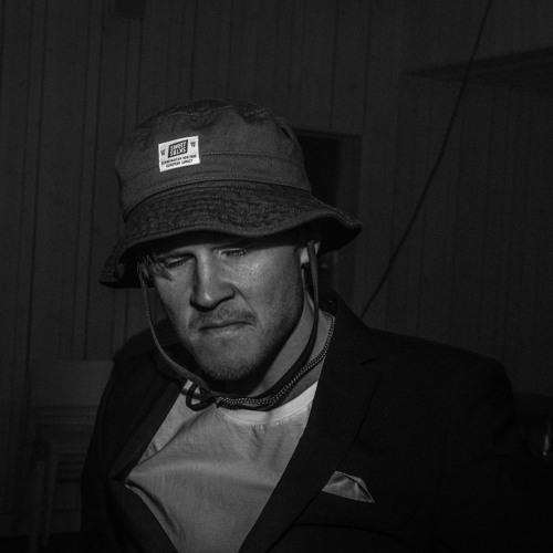 Jvck TechnikVhl's avatar
