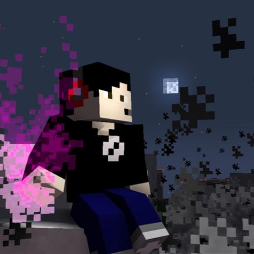 asak1209 아삭이's avatar