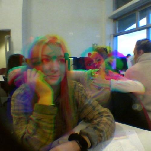 Megan.b's avatar