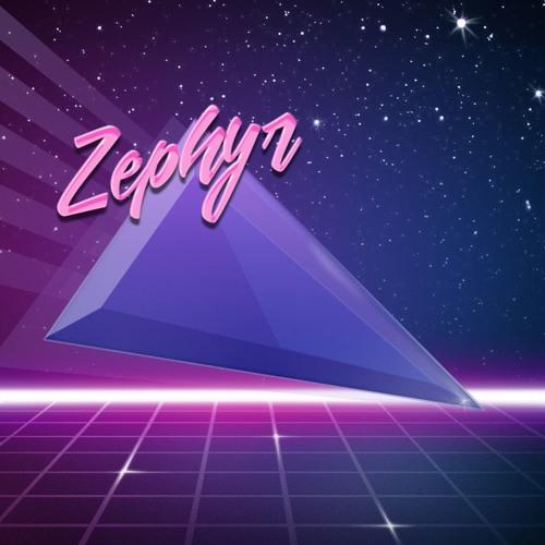 ZZEPHYR's avatar