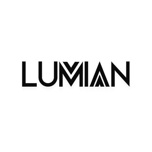Lumian's avatar