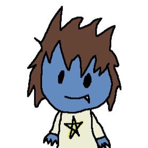 Duvi0's avatar