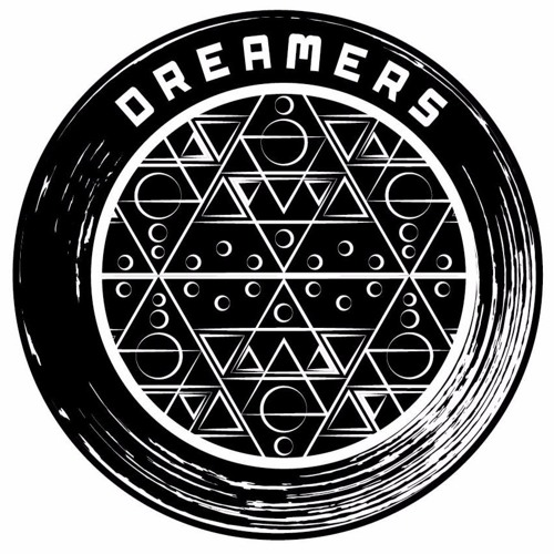 Dreamers Recordings's avatar