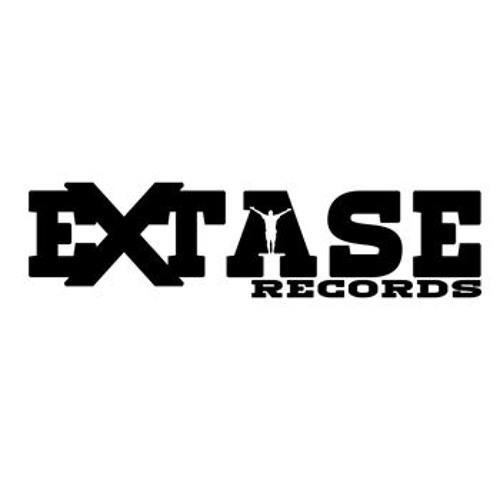 Extase Records's avatar
