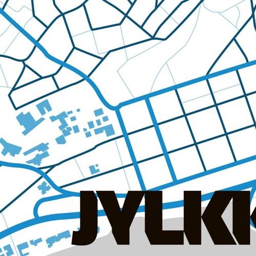 Jylkkäri's avatar