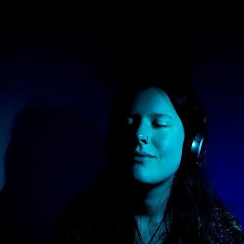 Hannah Reaney's avatar