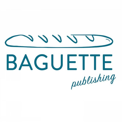 Baguette Publishing's avatar