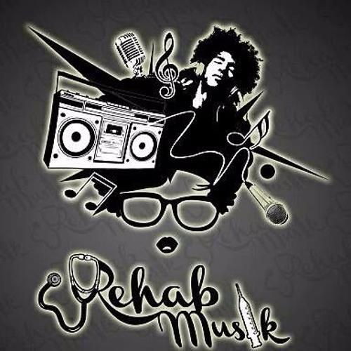 RehabMusik Official's avatar