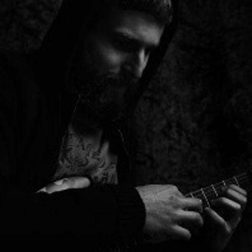 Tjalvi Ulversson Music's avatar