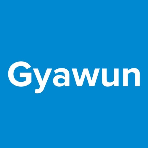 Gyawun's avatar