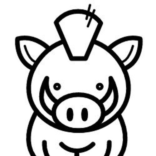 PGMcast's avatar