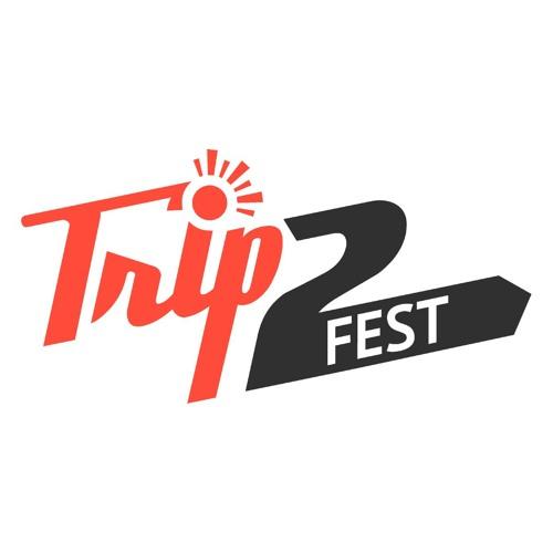 Trip2Fest's avatar