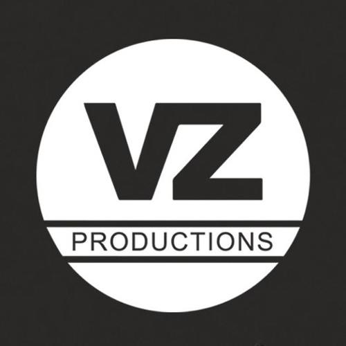 Virin'Zóio Productions's avatar
