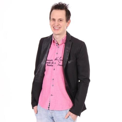Dennis Swiers's avatar
