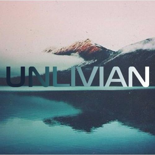 Unlivian's avatar