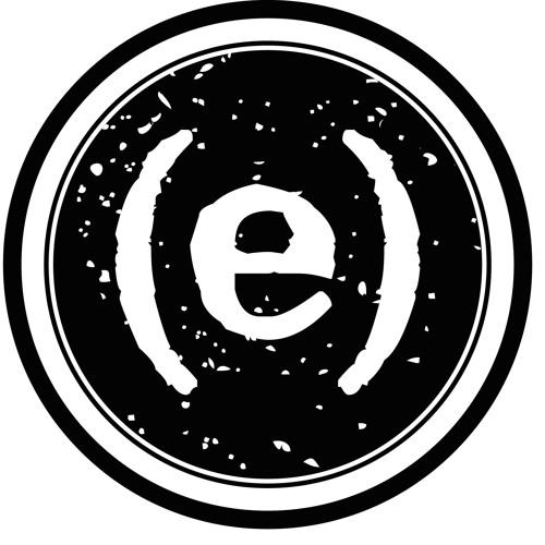 Eric Lilavois's avatar