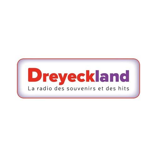Dreyeckland à la Une (avec les DNA)- Pierre MAURER