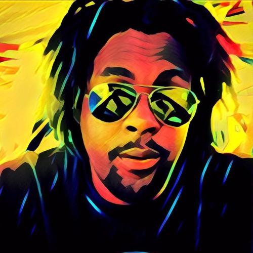 DJKonnex's avatar
