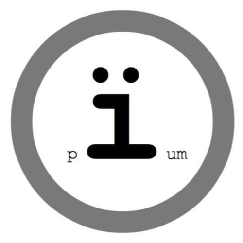 opiium's avatar