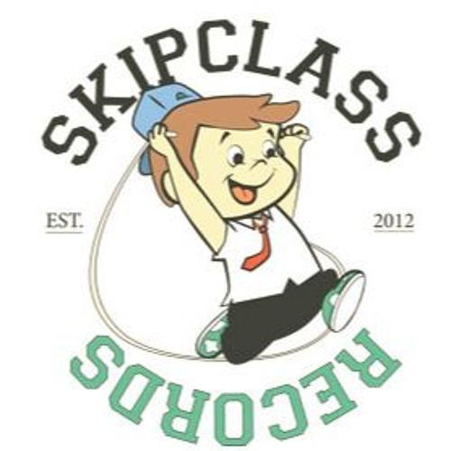 Skip Class Records's avatar