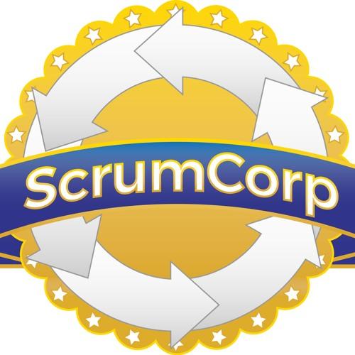 ScrumCorp's avatar