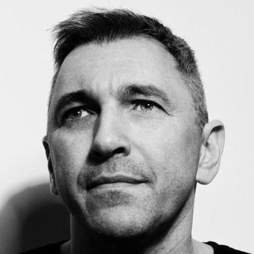 Zzino's avatar