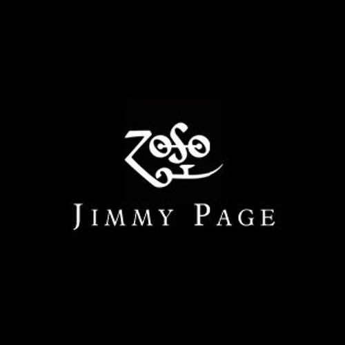 Jimmy Page's avatar