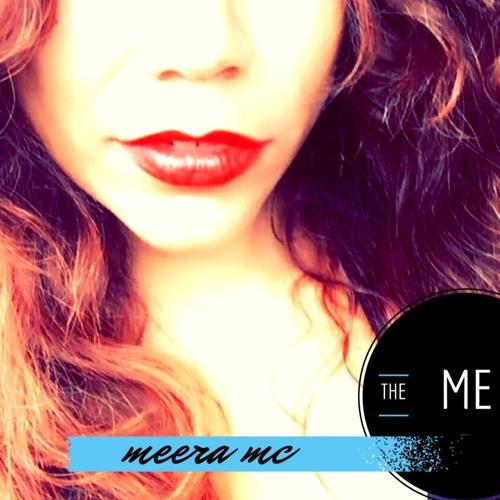 MEERA MC's avatar
