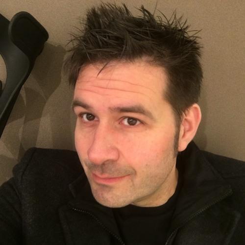 Marco Isermann's avatar