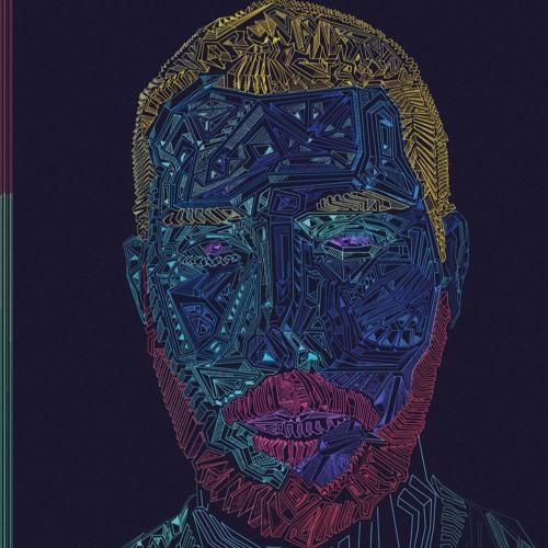 Tizbo's avatar