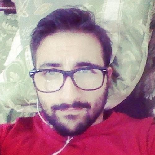 Paolo Balzano 1's avatar