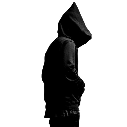 HXV's avatar