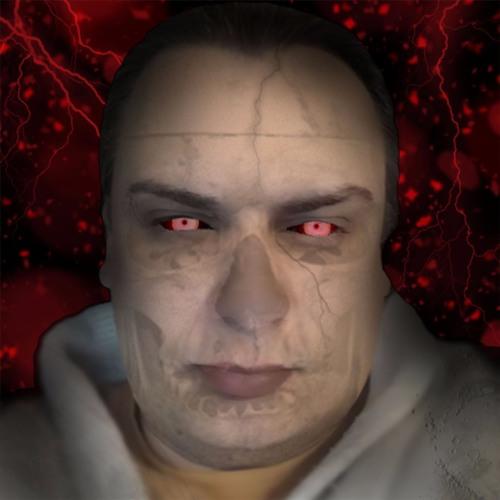₳rt-wMR's avatar