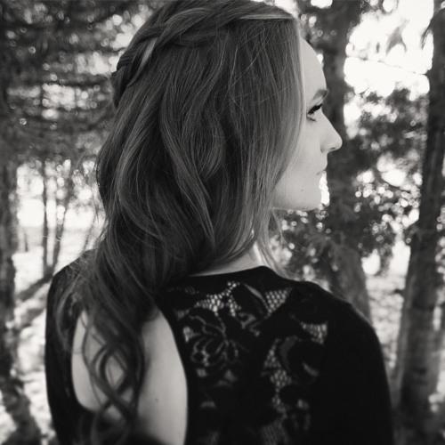 Meghan Bowman's avatar