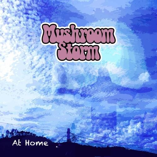 Mushroom Storm's avatar